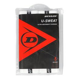 U-Sweat Overgrip 12er