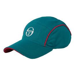 Prisma Cap