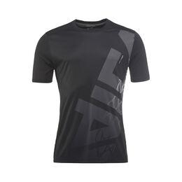 Vision Radical T-Shirt Boys