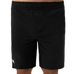 Sportstyle Cotton Graphic Shorts Men