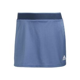 Club Skirt
