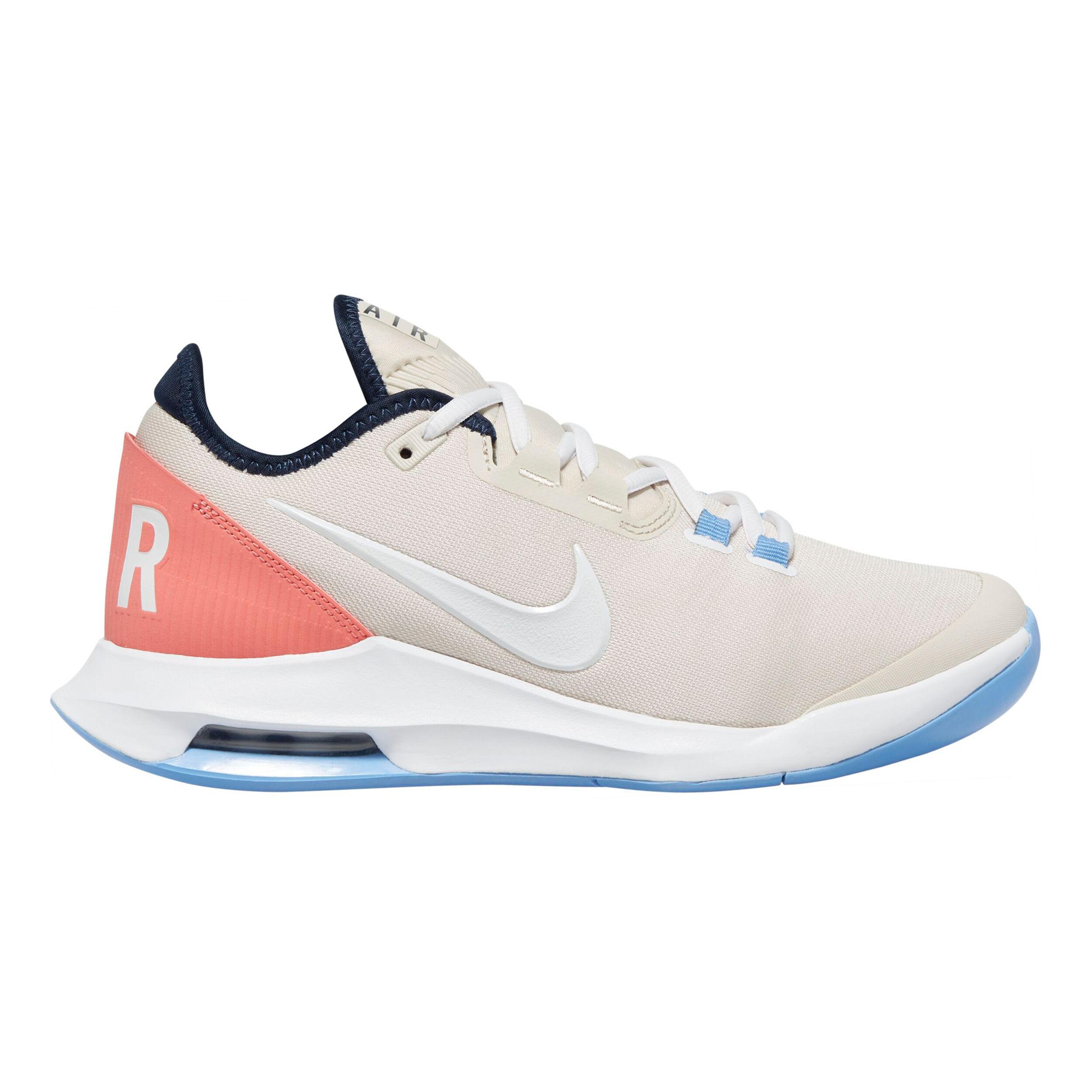 Nike Air Max Wildcard Scarpa Per Tutte Le Superfici Donna  qOR4h8