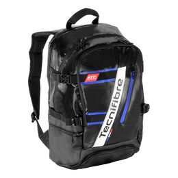 ATP Endurance Backpack