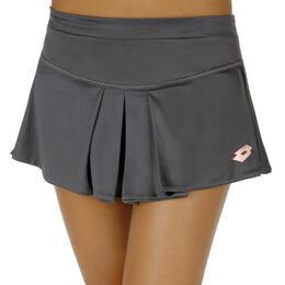Nixia II Skirt Women