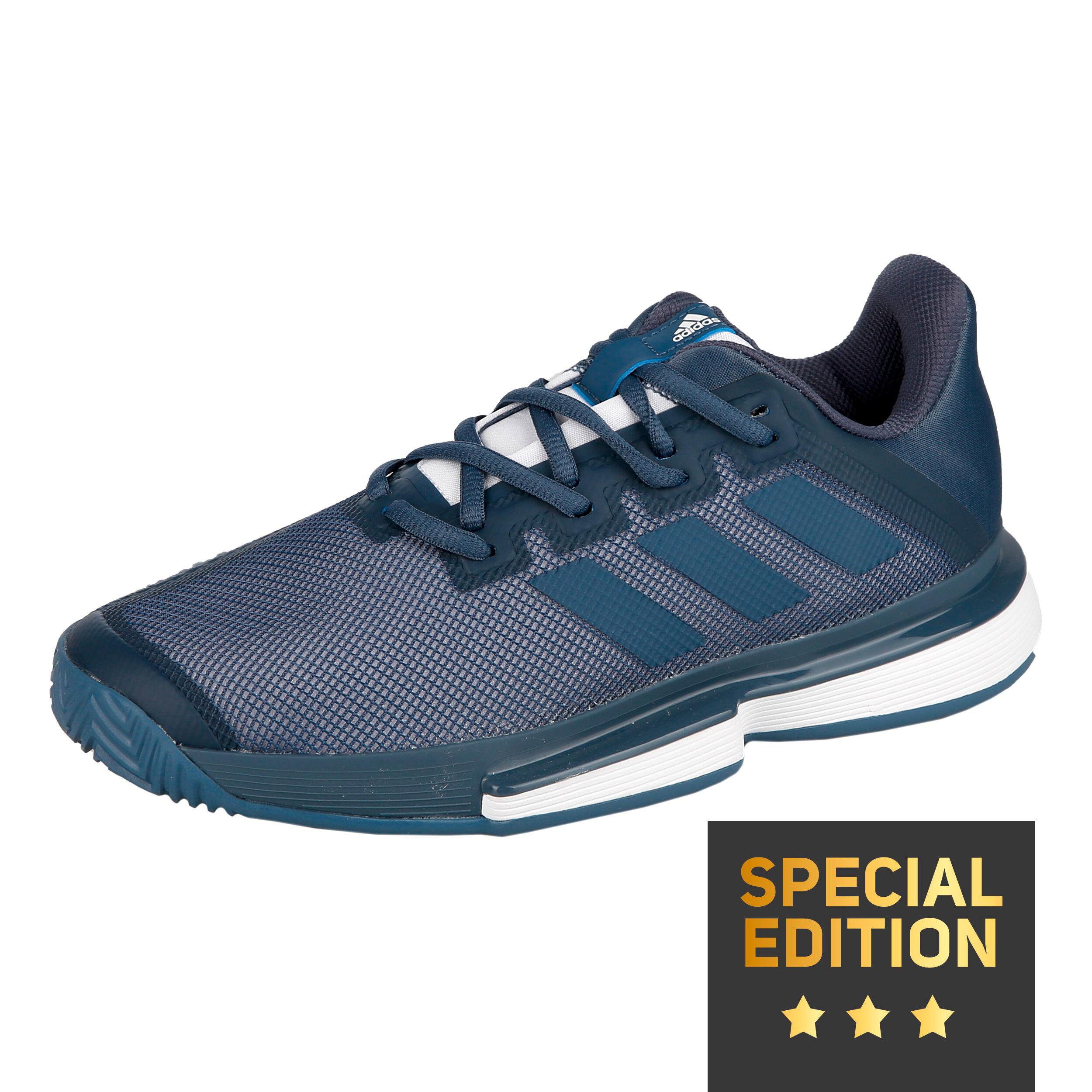 S Ag Calcio Da Ace 15 Fg Scarpe Junior Adidas Ffy7f05mb65i 3