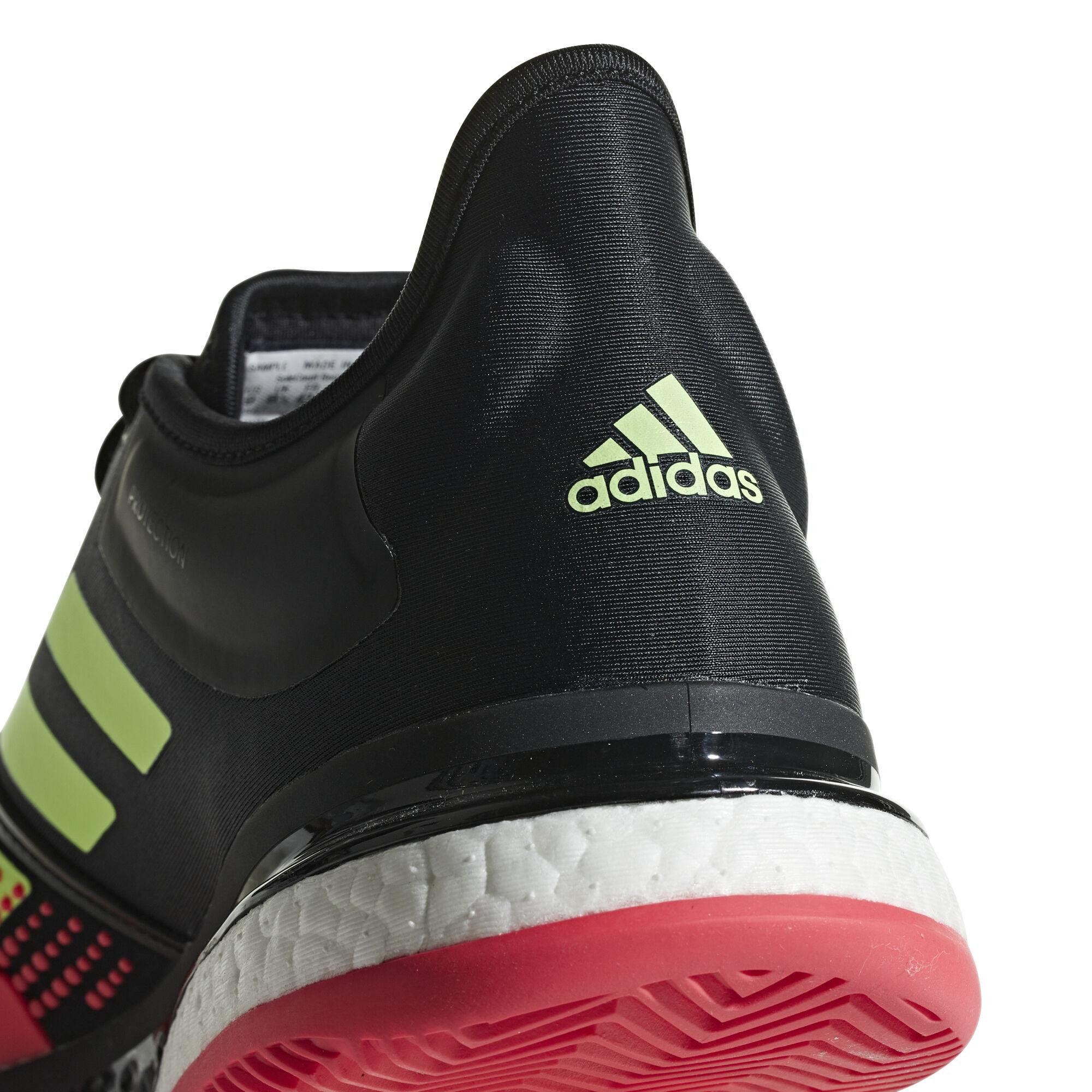adidas boost uomo sole court