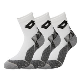 Tennis Socks Unisex