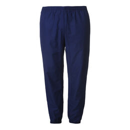 Tracksuit Trousers Men