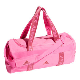 4ATHLTS S Duffle Bag