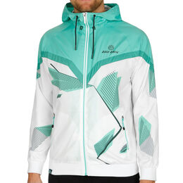 Alex Tech Windbreaker Men