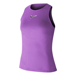 Court Tank Top Women