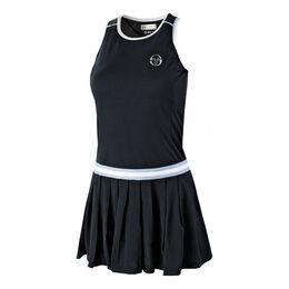 Pliage Dress Women