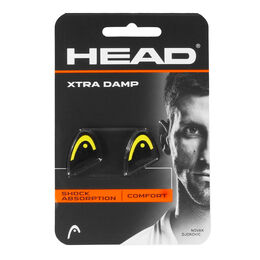 Xtra Damp 2er Pack