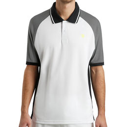 Hypercourt Express Polo Men
