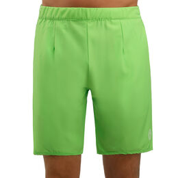 Henry Tech Short Men