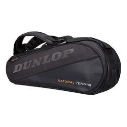 NT 8 Racket Bag