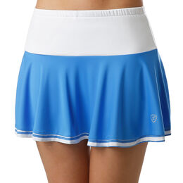 Stripy Skort Women