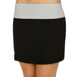 Core Long Skirt Women