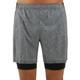 Court Dri-Fit Flex Ace Shorts Men