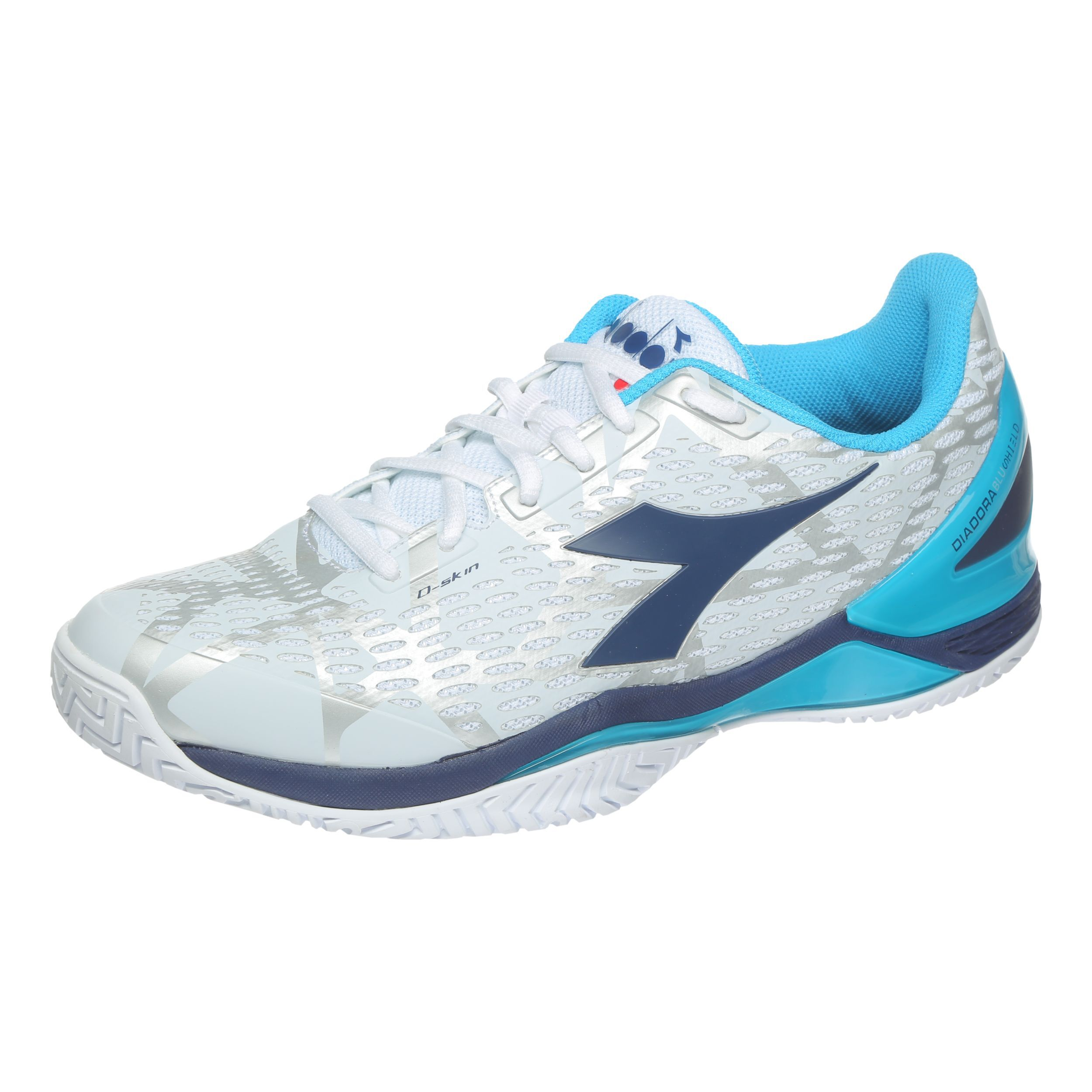Diadora Speed Blushield 2 AG Scarpa Per Tutte Le Superfici