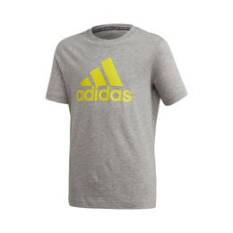 Must Have Badge of Sports Tee Boys