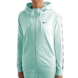 Sportswear Hoody Women