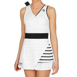 Mirja Tech Dress (3 in 1 ) Women