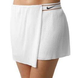 Court Slam Tennis Skirt Women