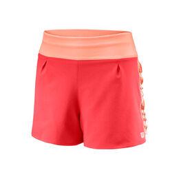 Core 2.5 Shorts Girls