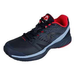 Sprint Pro 2.5 Clay Women