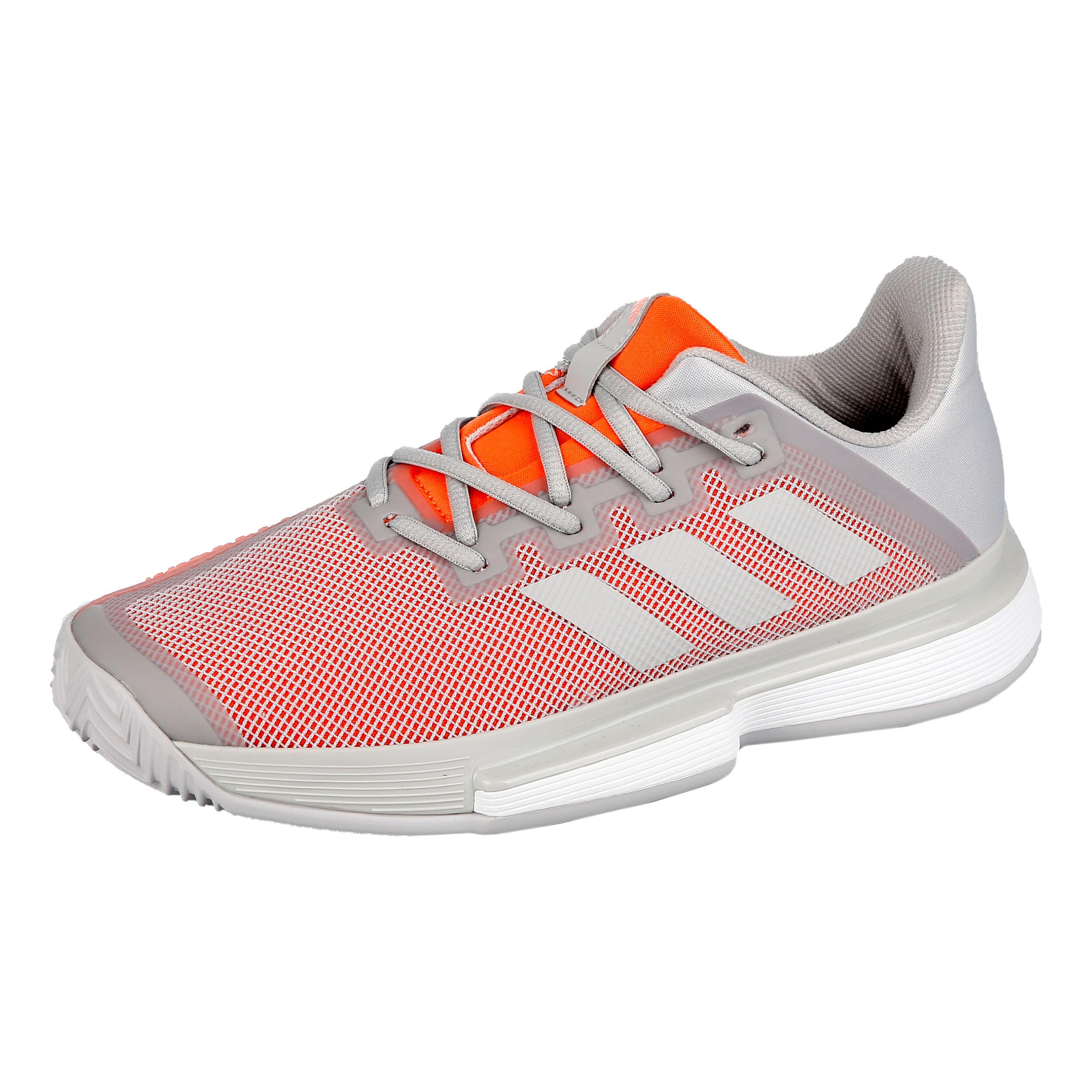 Scarpe da tennis da adidas compra online | Tennis Point
