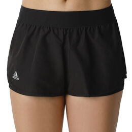 Club Short Women