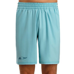 Parley Shorts Men