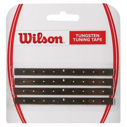 Tungsten Tuning Tape
