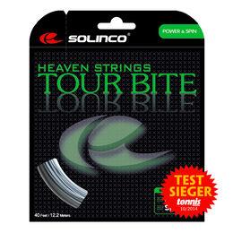 Tour Bite 12,2m silber