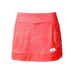 Superrapida III PL Skirt Women