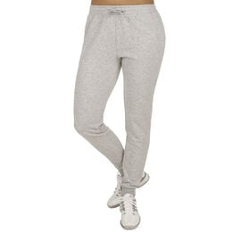 Tracksuit Trousers Women