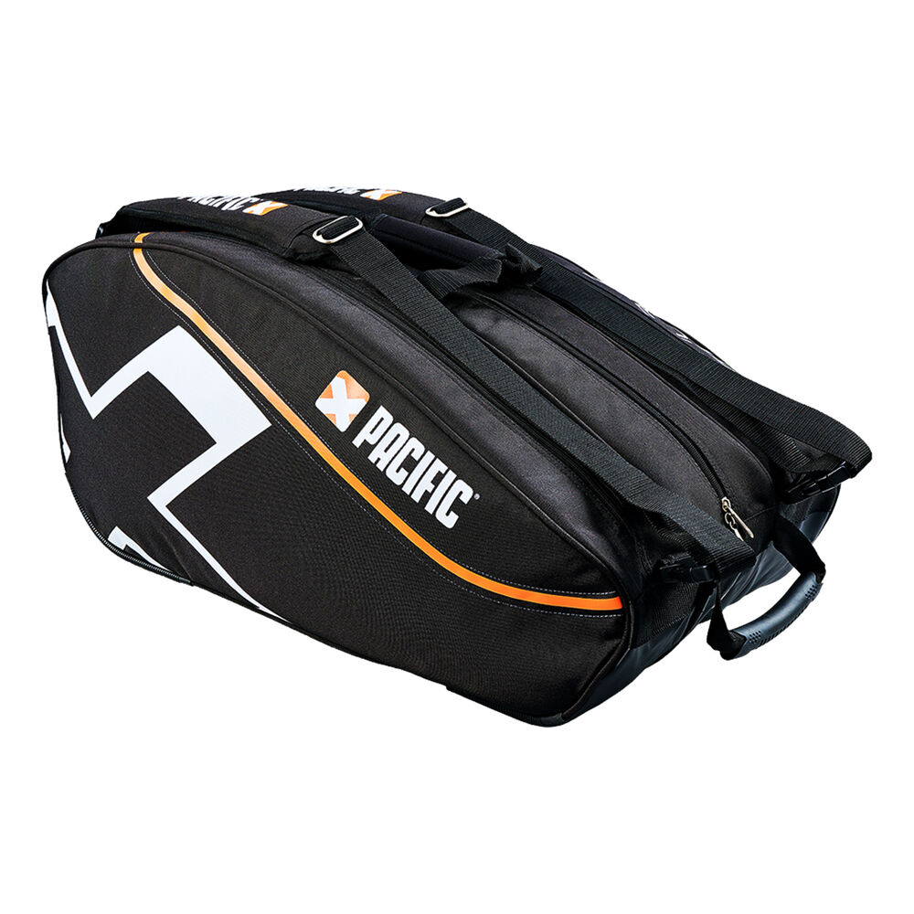 Image of X Tour Pro Racket Bag 2XL Plus Borsa Per Racchetta