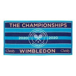 Wimbledon 2020 Championship Towel Women