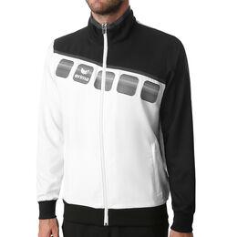 5-C Presentation Jacket Men