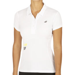 Core Club Polo Women