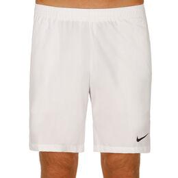 Court Dry Tennis Shorts Men