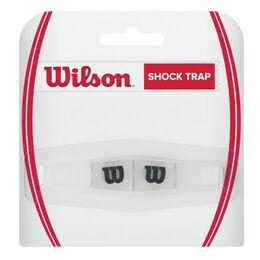 Shock Trap Dämpfer 1er