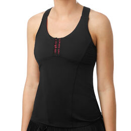 Wave Runner Cami Women
