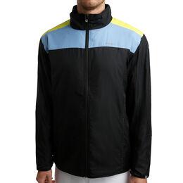 Endurance Jacket Men
