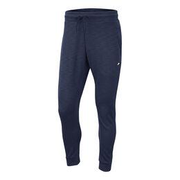 Sportswear Optic Fleece Pant Men