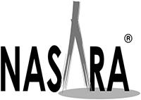 Nasara