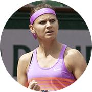 Lucie Safárová