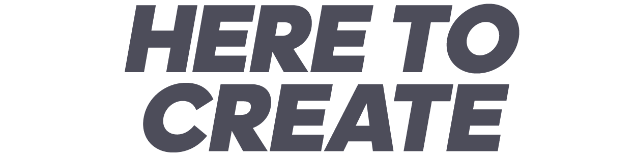 bianca adidas logo png